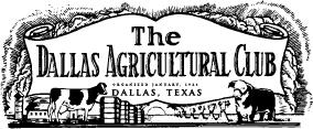 Dallas Ag Club